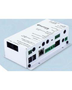 FrontRow CM900 Network Audio Controller