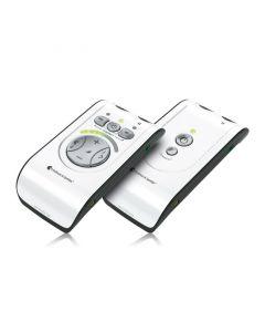 Bellman Audio Domino CLASSIC