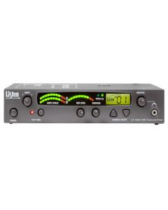 Listen LT800 Transmitter