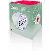 Bellman Alarm Clock CLASSIC