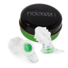 Noizezz Universal Music Earplugs - Medium