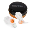 Noizezz Universal Music Earplugs - Strong