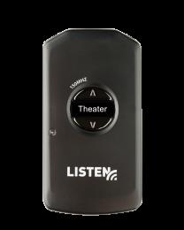 Listen LR-5200-150 Receiver