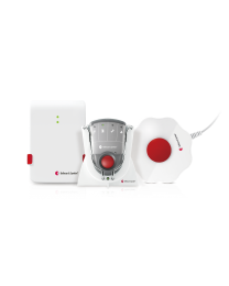 Bellman Baby Cry Pager Pack