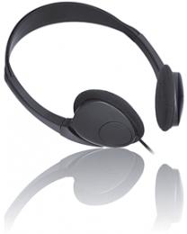 BE9122 Headphones