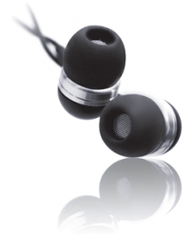 BE9124 Earbuds
