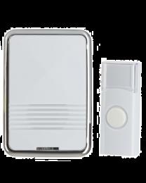 Plug In Wireless Doorbell