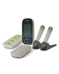 Phonak Roger Education Kit